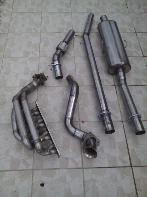 Kit t16 c